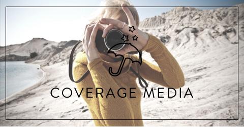 coverage-media-button1