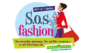 sos-fashion-mongolfiera